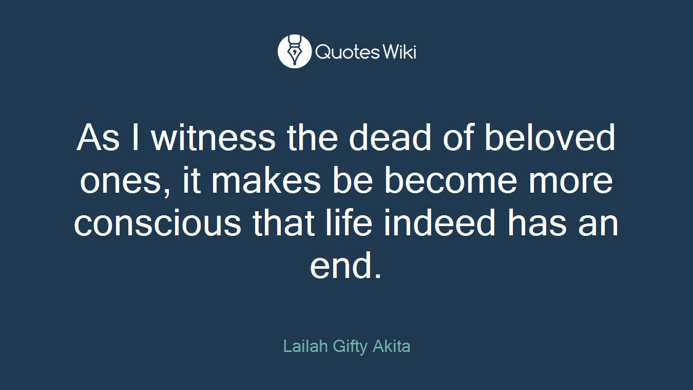 Quotes For Dead Loved Ones Deathandlove Quotes  Quotes Wiki