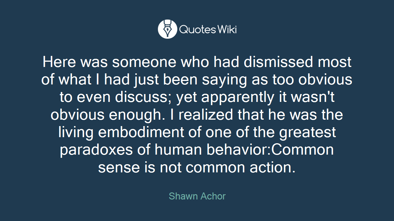 Shawn Achor Quotes Mesmerizing Shawn Achor's Quotes At Quotes Wiki