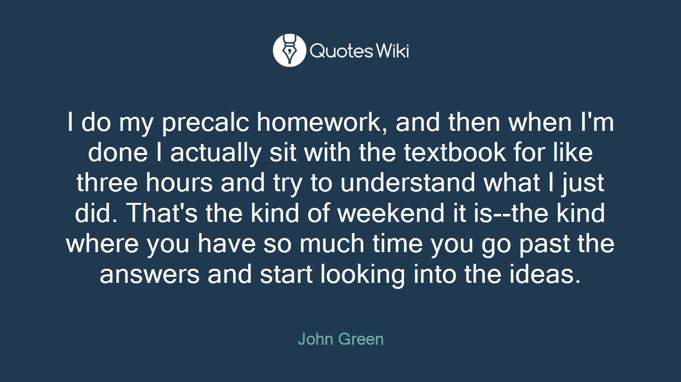 😍 Pre calc homework  Do My Precalculus Homework With