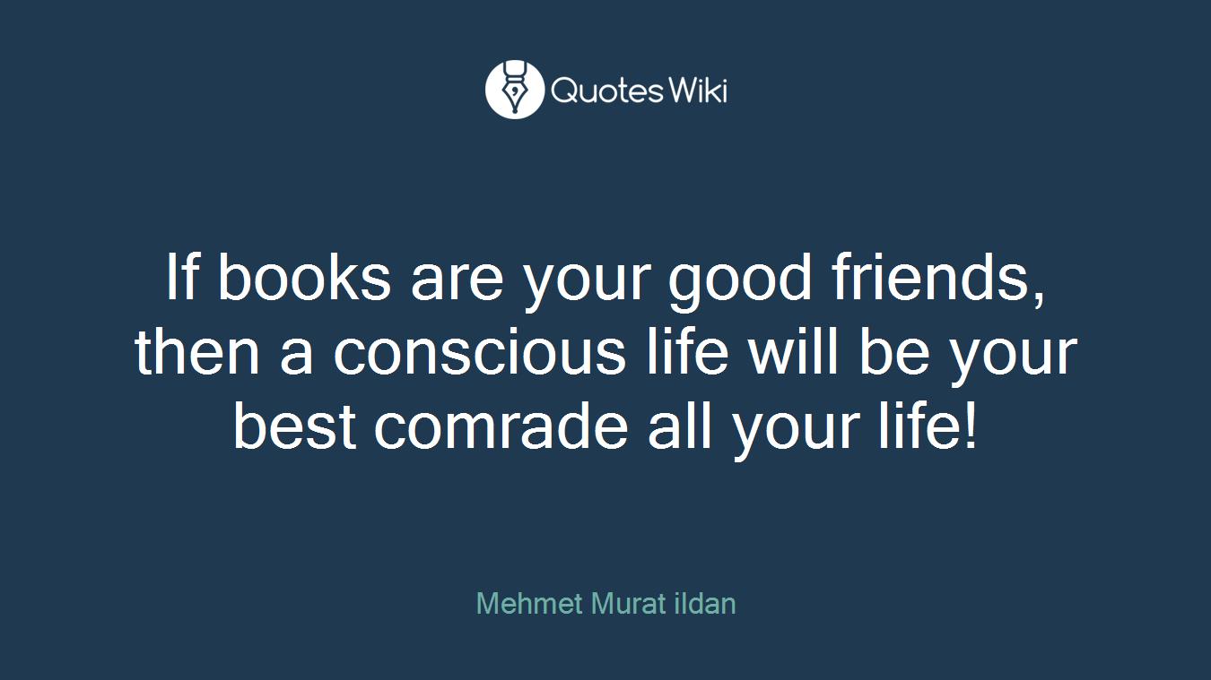 Conscious Quotes New Good Conscious Life Quotes