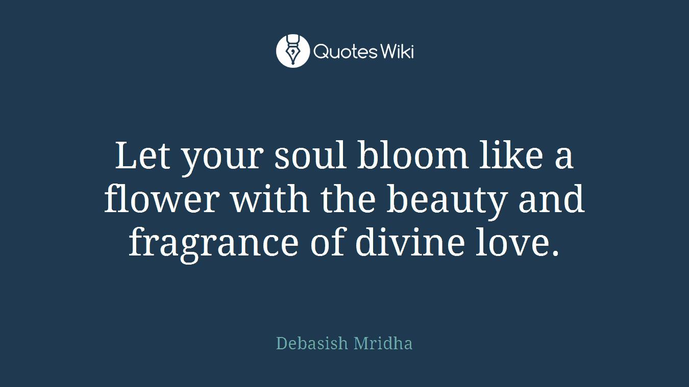 Divine Love Quotes Divinelove Quotes  Quotes Wiki