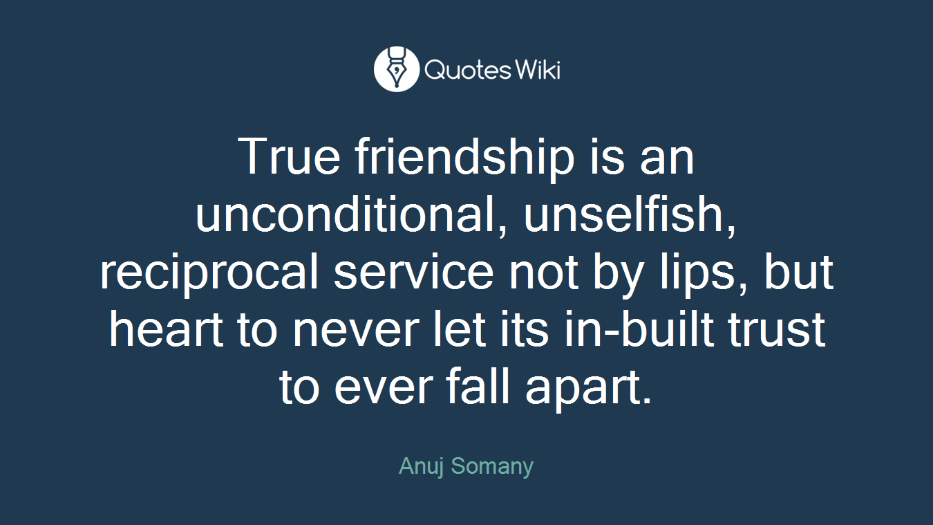 true friendship Explore sara wojtkowiak's board true friendship on pinterest | see more ideas about thoughts, friendship and amor.