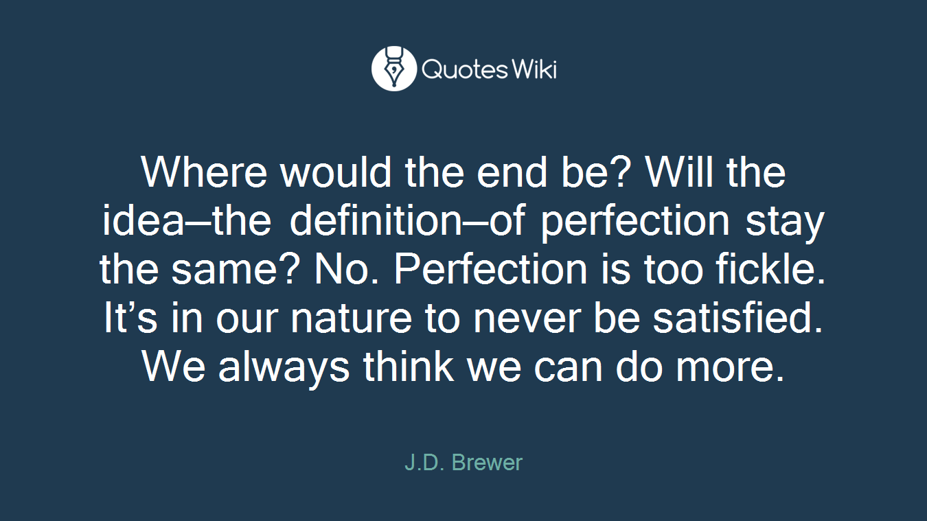 Quotes Wiki