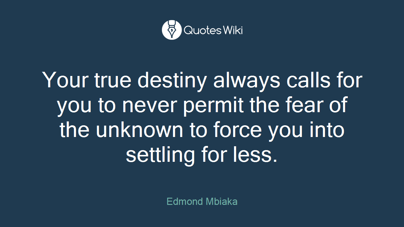 Settling For Less Quotes Settlingforless Quotes  Quotes Wiki