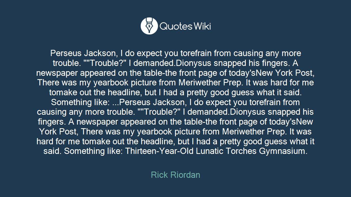 myyearbook wiki