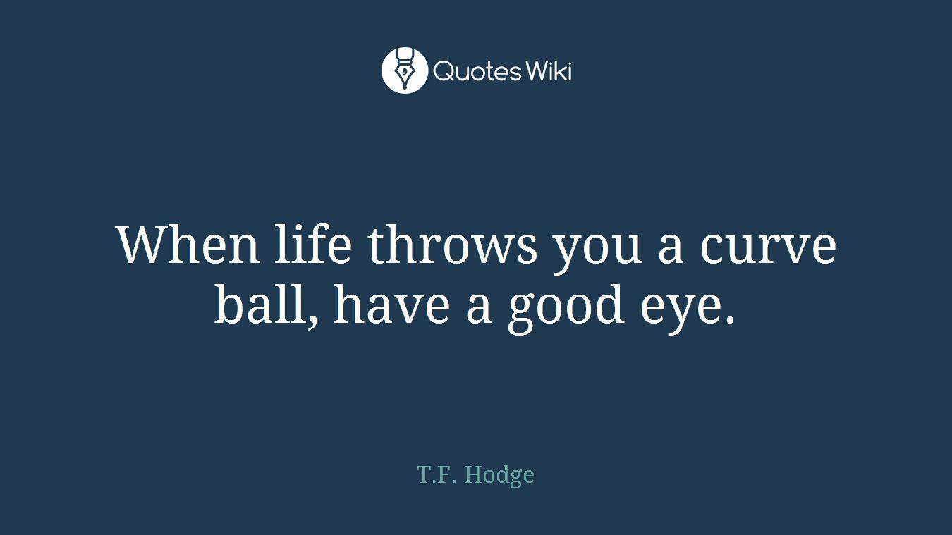 Good Nature Quotes